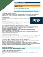 chimie-3apt1