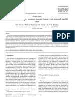 short rotation landfill 8 rewiew paper.pdf