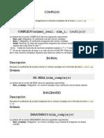 Cursillo Numeros complejo con Excel.pdf