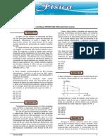 75940336-Revisao-UNEB.pdf