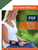 Catalogo Orfit.pdf