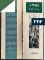 Ruiz Puga, David - La Visita.pdf