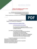 agacino (1).pdf