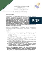 Estructura Sistema Audiovisual 2014-15