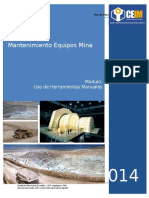 Manual de uso de herramientas manuales.doc