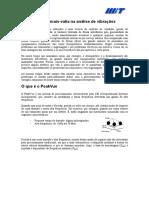 75873878-PeakVue-MIIT.pdf