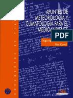 Apuntes de meteorología y climatología para el medioambiente.pdf