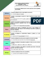 portuguesexerciciosverbos27ano-130923074032-phpapp01