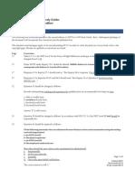 SNT-TC-1A   errata_  prt (1).pdf