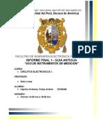 Informe Final 1 GuiaAntigua