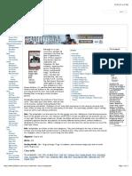 Antipaladin - Pathfinder_OGC
