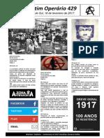 Boletim429.pdf
