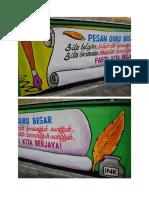 mural.docx