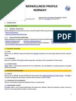 Norway Cyberwellness.pdf