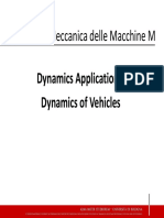 18993 Chapter06.03 VehicleDynamics