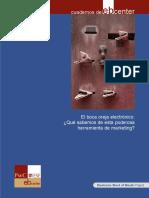 El boca oreja electrónico.pdf