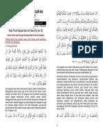 160221 Wajib taat kpd Allah & Rasul bag 19.pdf