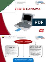 1PRESENTACIÓN PROYECTO CANAIMA.pdf