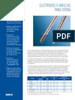 E660S-LASP.pdf