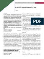 cvja-23-336.pdf