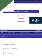 espaciosvectoriales.pdf