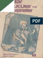Barbara Ehrenreich - Cadılar,Büyücüler ve Hemşireler.pdf