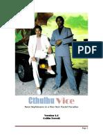 Cthulhu Vice.pdf