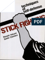 Stick-Fighting.pdf