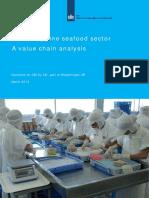 12-032_Final_report_CBI_Filippijnen_Seafood_DEF_WEB.pdf