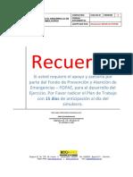 GUIA_DESARROLLO_DE_SIMULACROS.pdf