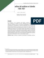 164-606-1-PB (1)
