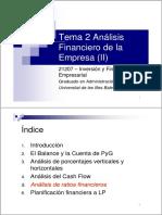 Transparencias_Tema_2_II_20120227.pdf
