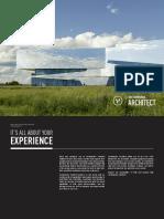 Vectorworks-Architect-Brochure (1).pdf