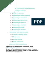 1._Medios_de_locomocion.docx