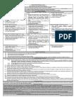 3-2017 Puestos Profesionales, Tecnicos, Administrativos y Operativos (1)