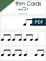 rhythm-cards-set-1-q-e-qr.pdf