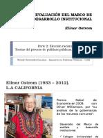 Presentacion ADI EOstrom 14022017