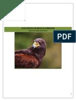 AVES RAPACES DIURNAS DE HONDURAS.pdf
