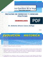 2. ETAPA CIENTÍFICA DE CRIMINOLOGÍA.ppt
