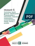 Derecho Privado III_Lectura_1.pdf