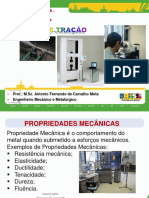Prop. Mecanicas - 1