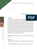 1_Limon.pdf