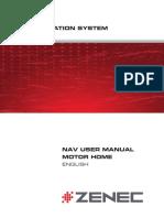 GPS Navigation System.pdf