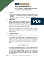 PRACTICA_DE_LABORATORIO_No._3_EXTRACCION.pdf