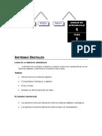 AC Sem02 Sistemas Digitales Doc v2012