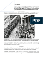 1.- Tema 1. Del Gatt a La OMC.docx1099941098