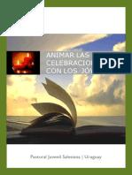 celebraciones.pdf
