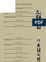 22autoresrelevantesparalahistoriadelabiologa-140103164118-phpapp02