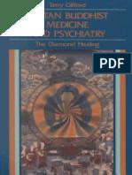 Tibetan-Buddhist-Medicine-and-Psychiatry-282p.pdf