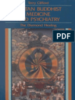 Tibetan-Buddhist-Medicine-and-Psychiatry-282p.pdf